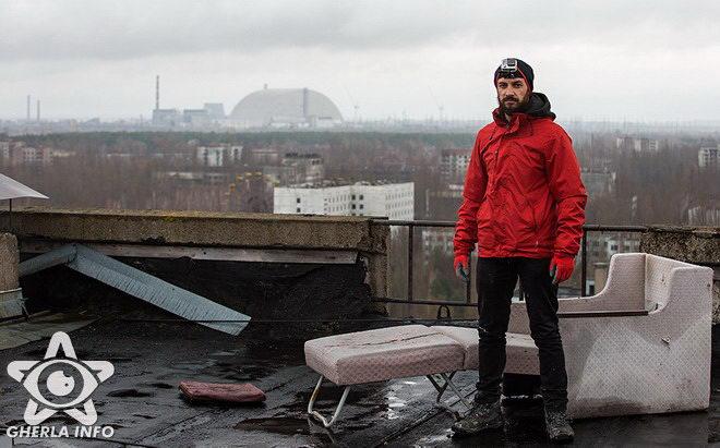 cristi lipovan cernobal
