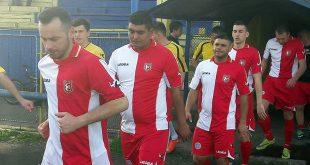 fotbal armenopolis gherla sticla ariesul turda