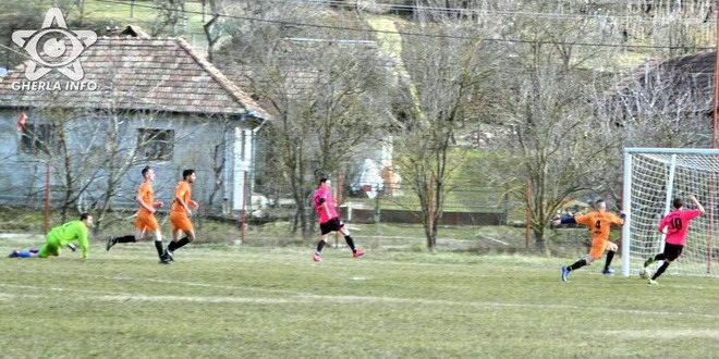 fotbal unirea geaca meteor mociu