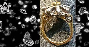 inel cameleon bijuterie