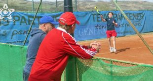 tenis club gherla