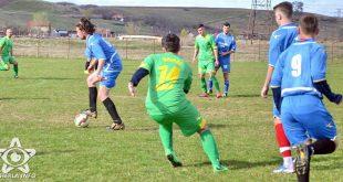 unirea geaca gadalin fotbal