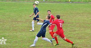 armenopolis gherla viile dejului fotbal