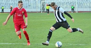 fotbal armenopolis gherla u cluj