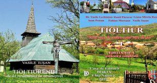 tioltiur monografie vasile iusan