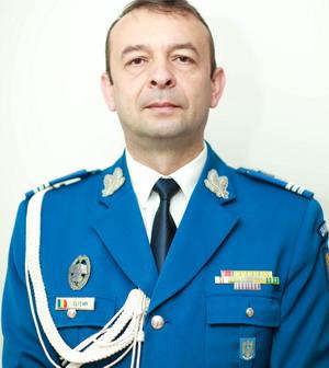 clitan sebastian jandarmerie cluj