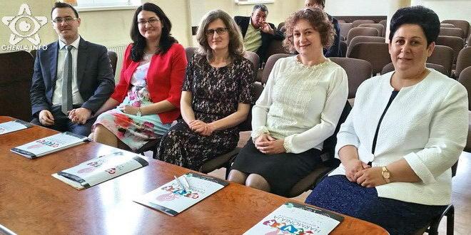 concurs unguras biserica adventista gherla