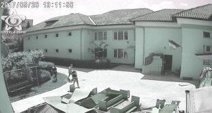 cresa cluj camera supraveghere