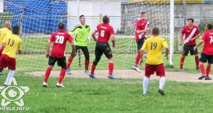 fotbal armenopolis gherla vulturul mintiu gherlii