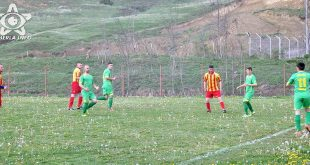 fotbal unirea geaca gloria frata