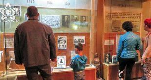 muzeu istorie gherla