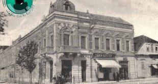 primarie gherla 1910