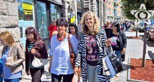 excursie targu mures gherla bulgaria