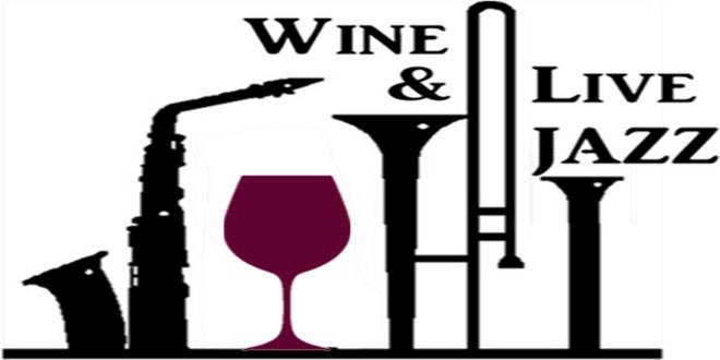 jazz wine vin