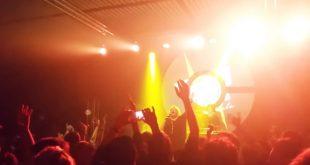 mirabela dauer concert