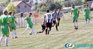 armenopolis gherla sporting apahida fotbal
