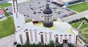 biserica gherla ortodox strada clujului