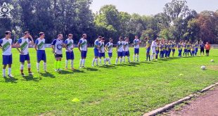 fotbal atletic olimpia gherla arobs transilvania cluj