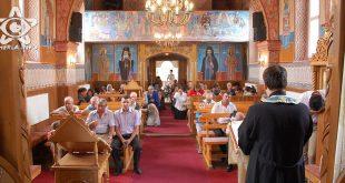 sucutard biserica preoti