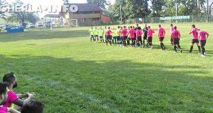 unirea geaca gloria catina fotbal