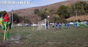 fotbal unirea geaca luceafarul ghirisu roman