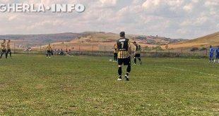 fotbal unirea geaca gloria berchiesu