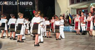 valea somesului mcm girls gherla albania