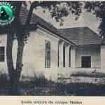 scoala stoiana 1930