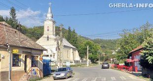 biserica mintiu gherlii ortodox