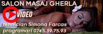 masaj salon gherla farcas simona dej cluj