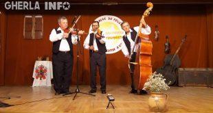 2017 trio instrumental transilvan gherla