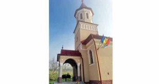 biserica ortodoxa baita