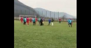 fotbal viile dejului vulturul mintiu gherlii