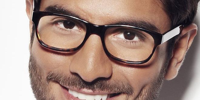 ochelari barbat