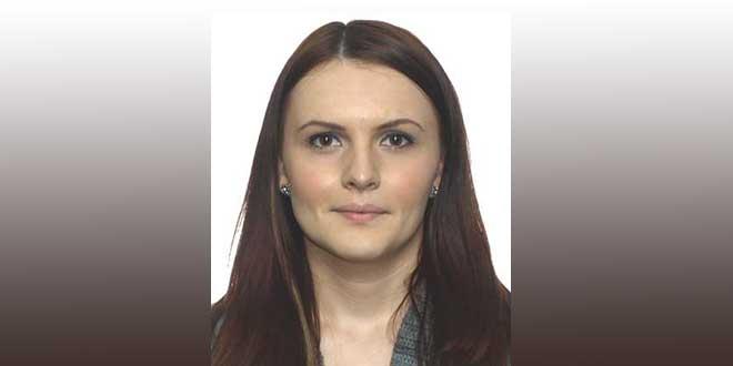 ungurean ariela cluj disparuta italia femeie