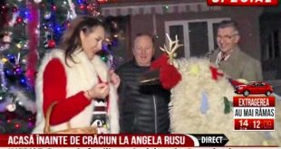 angela rusu turca craciun gherla