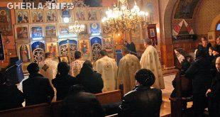 biserica geaca preot