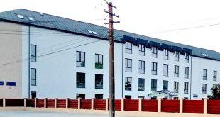 liceu maghiar gherla szamosujvar iskola