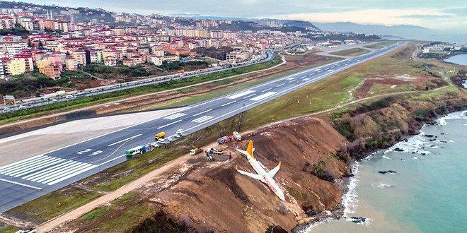 avion turcia marea neagra trabzon