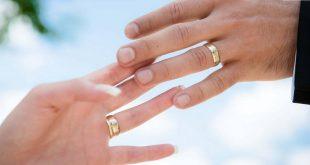 casatorie mire mireasa verighete
