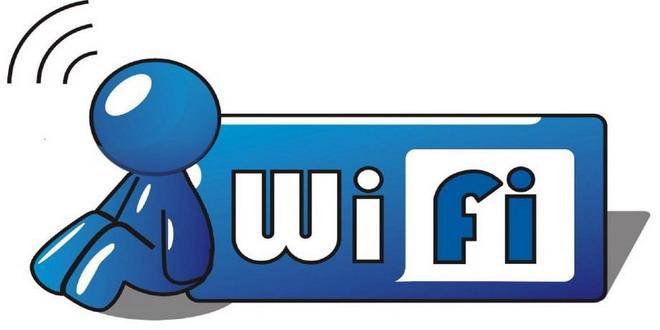 internet wi fi