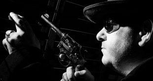 spion pistol