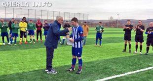 fc bontida cupa romaniei fotbal iclod