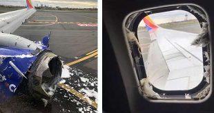 avion motor geam spart