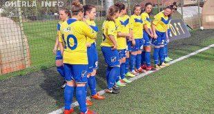 fotbal fete atletic olimpia gherla cluj