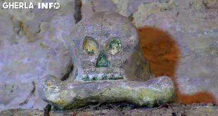 cripta biserica armeneasca gherla