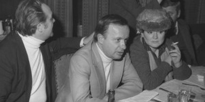 cristian topescu 1983