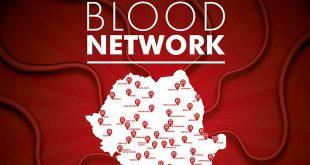 donare sange untold