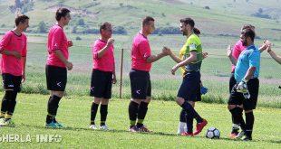 fotbal unirea geaca gadalin