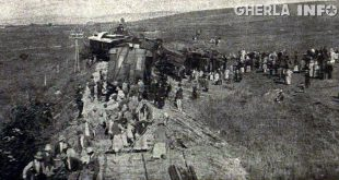accident tren apahida cluj 1894